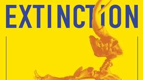 quot;The Sixth Extinction: An Unnatural History,quot; by Elizabeth