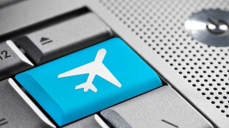 Business travel expenses are one of the most