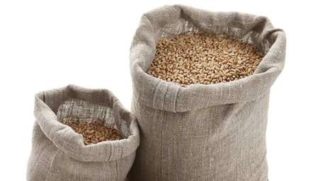 What you need to know about gluten and