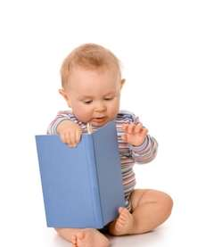 Babies aren't capable of learning to read, according