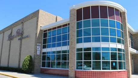 Kings Park School District is among the districts