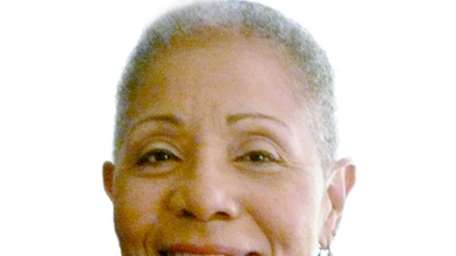 Alice Cone was a longtime community activist in