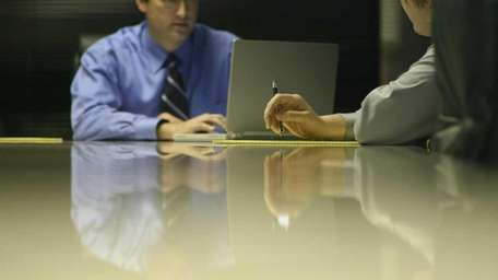 Job candidates are gaining leverage in salary negotiations
