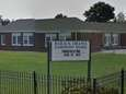 This file image shows the Barack Obama Elementary