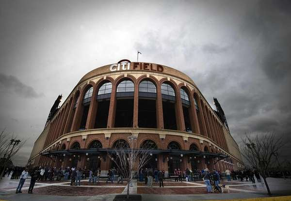 There's so much more to do at Citi