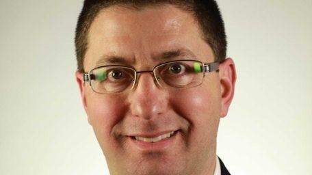 Adam J. Gottlieb of Massapequa Park has joined