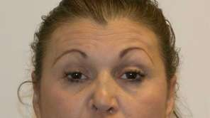 Onesta Reyes, 49, of West Babylon, pleaded guilty