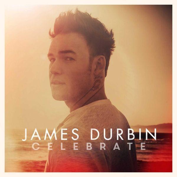 James Durbin's
