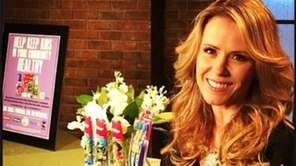 Trista Sutter recently spoke with Celebrity Baby Scoop