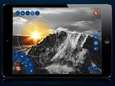 Handy Photo 2.0 photo-editing app from ADVA Soft