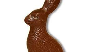 Hershey's surveyed 400 moms about their Easter candy