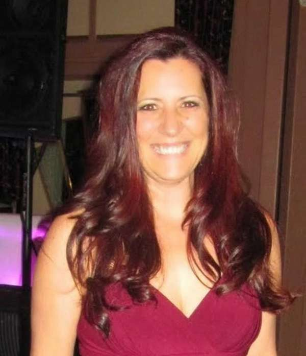Renee Murphy of Farmingdale has been promoted from