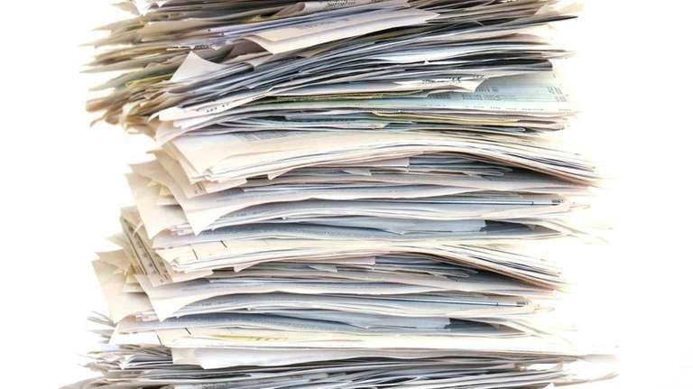Taxes are due April 15.