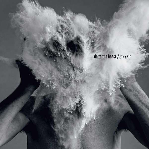 "Afghan Whigs' ""Do to the Beast"" on Subpop"