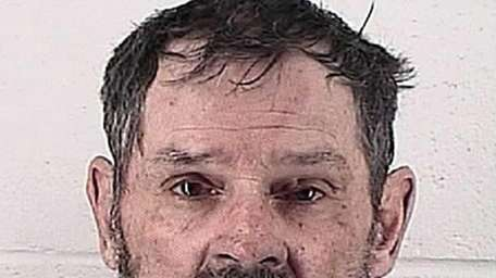 Frazier Glenn Miller, 73, is charged with a