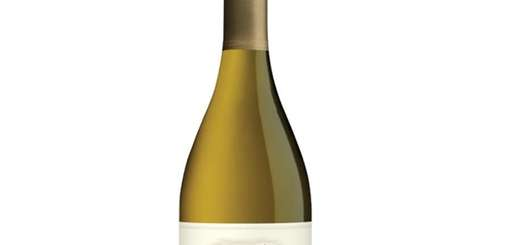 The 2012 Robert Mondavi Napa Valley Chardonnay ($19)