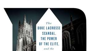 """The Price of Silence: The Duke Lacrosse Scandal,"