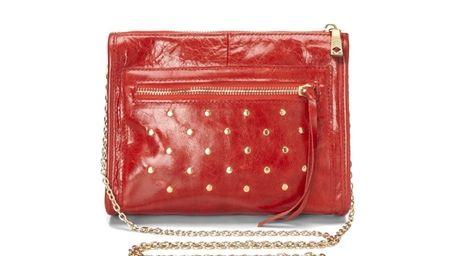 Lauren Merkin handbags, clutches and accessories are on
