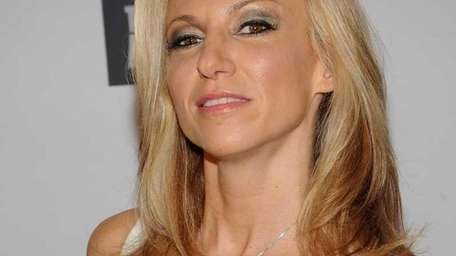 Debbie Gibson attends the