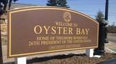 The Town of Oyster Bay, North Oyster Bay
