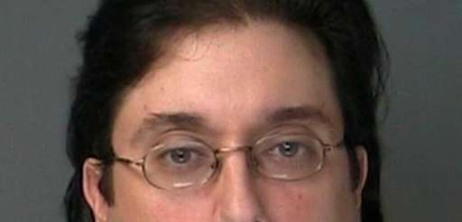 Vincent Sparagano, 44, of Lindenhurst, was found guilty