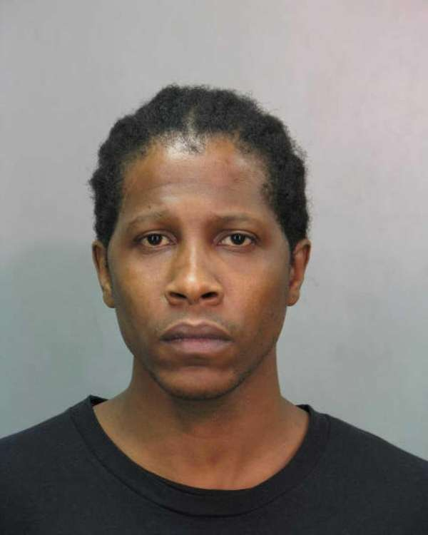 William Flowers, a defendant in a Hempstead slaying,