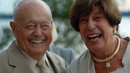 Stanley Lamberg was a sailor, world traveler, champion