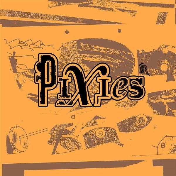 Pixies'