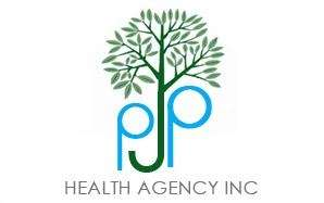 PJP Health Agency Inc., a Melville insurance brokerage,