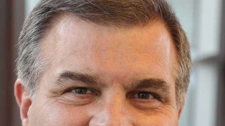 Plainview-based Rechler Equity Partners said it has hired