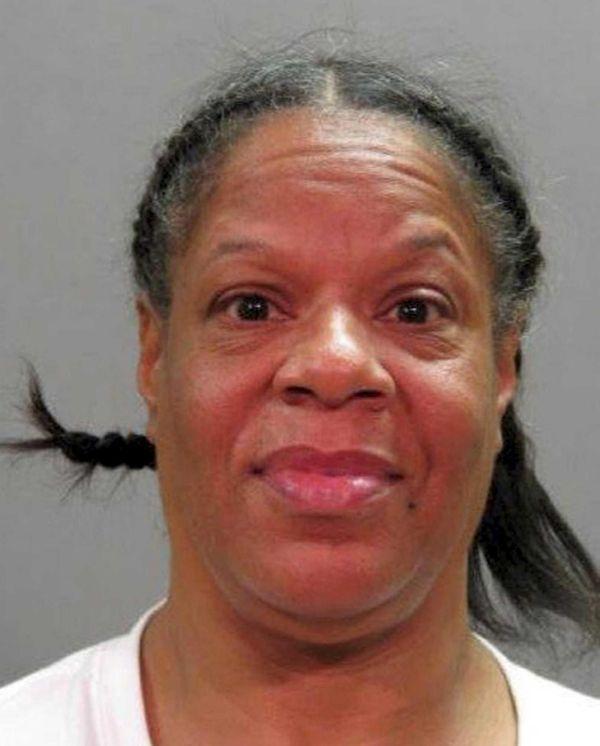 Lori Furlow, 50, of Copiague, was arraigned in