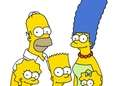 "2. ""The Simpsons:"" The most iconic voices in"