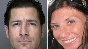 David Newbeck, 36 of Massapequa, was found guilty