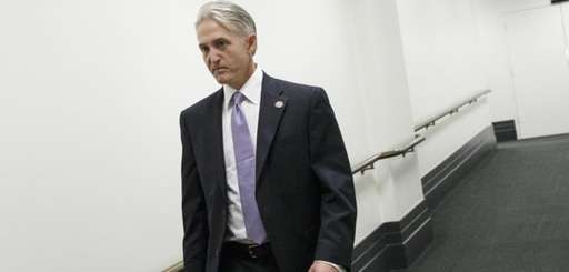 World 6:17 AM House set to approve new Benghazi investigation Read the