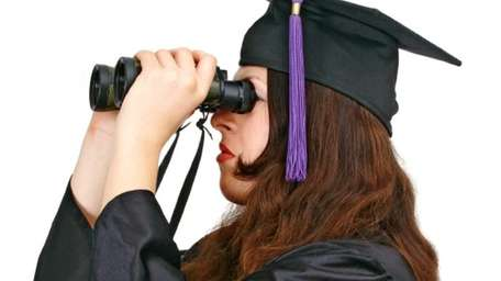 Helping a student find and achieve college goals