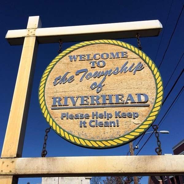 The Riverhead Town Board is considering offering a
