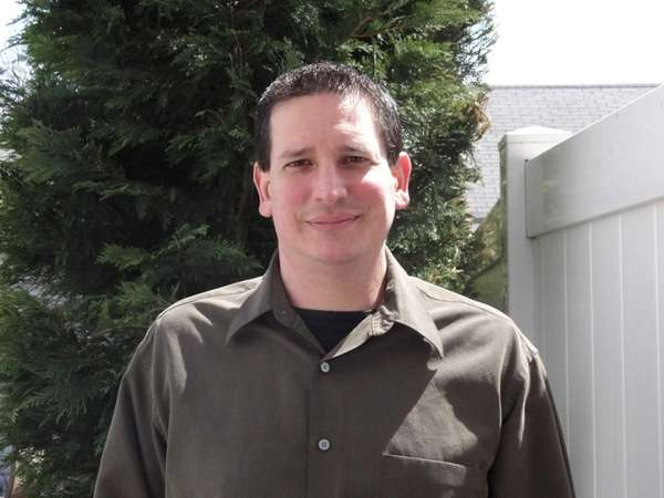 Paul Steil has joined In Home Pet Services,