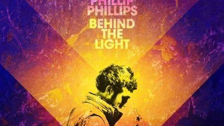 Phillip Phillips's