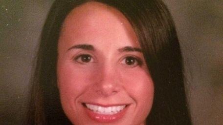 Julie A. Kolm has joined Lee A. Schwartz