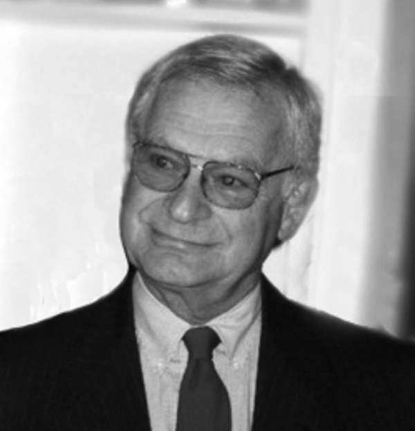 Jerry Shore, who co-founded Park Electrochemical Corp. and
