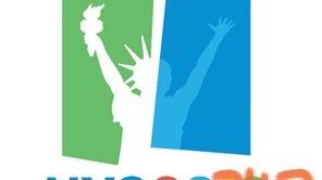 New York Olympics bid.