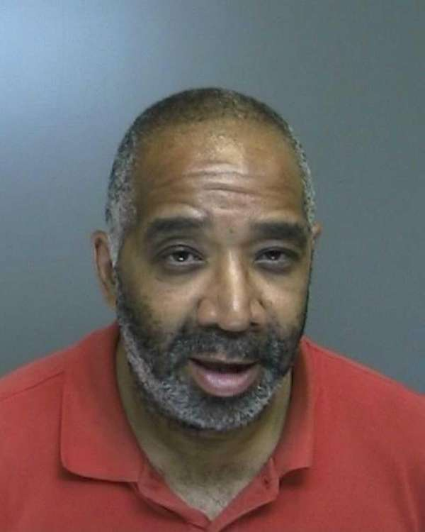 David Bellamy, 54, of Queens, was arrested in