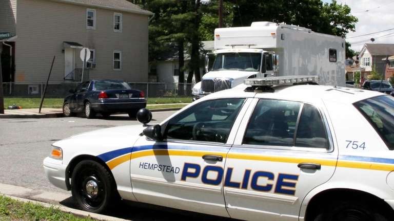 A 16-year-old boy was shot and killed on