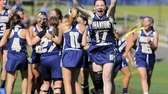 Bayport-Blue Point's Kelsi Lonigro sets the tone for