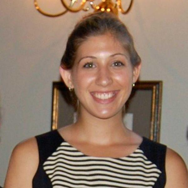 Nicole Bohler of Ridge has joined the civil