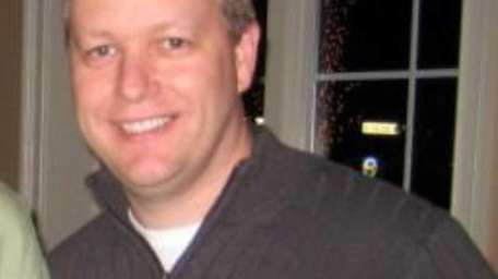 Matthew Carolan, a professor and conservative columnist whose