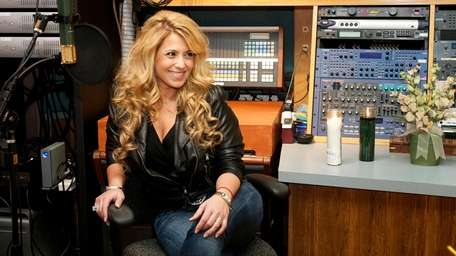 Lisa Matassa announced that she would have to