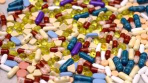 Medications that are used for one condition could