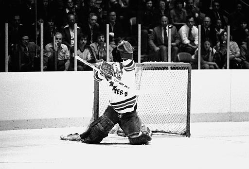 Despite leading the season series against the Canadiens,