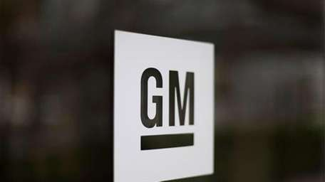 GM on June 16, 2014, issued another recall,